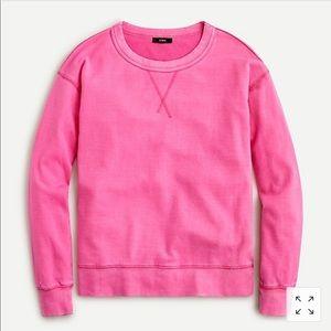 ❤️... J.Crew Sweater